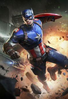 Dc Comics Superheroes, Marvel Comics Art, Marvel Films, Marvel Heroes, Marvel Characters, Marvel Avengers, Geeks, Captain America Movie, Super Soldier