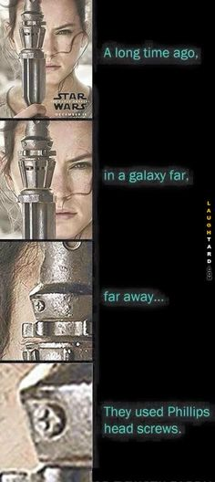 Star Wars                                                                                                                                                                                 More