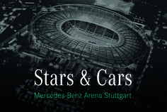 Every 2015 Mercedes-Benz racing champion at Stars & Cars in Stuttgart - https://3d-car-shows.com/every-2015-mercedes-benz-racing-champion-at-stars-cars-in-stuttgart/ Every 2015 Mercedes-Benz racing champion at Stars & Cars in Stuttgart Mercedes-Benz will celebrate its most successful ever motorsport year at Stars & Cars 2015 in the Mercedes-Benz Arena Stuttgart  Real racing action with 15 races and five special contests on a specially built track in...