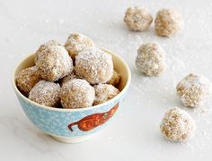 white_chocolate_balls2