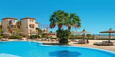 Hotel Blue Reef Resort  https://www.travelzone.pl/hotele/egipt/marsa-el-alam/blue-reef-resort