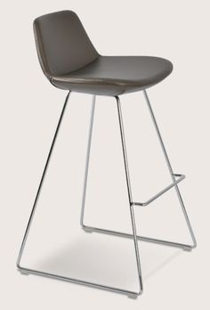 New Plastic Bar Stool Covers