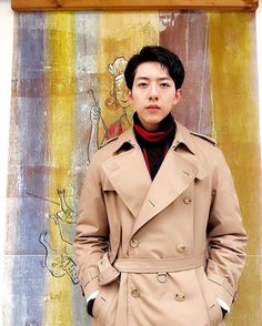 [160208 Lee JungShin Instagram update (1),(2)]... | ⚘Smile again*
