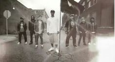 116 clique Christian Rappers, Man Up, Christianity, Hero, Concert, Music, Inspire, Artists, Musica