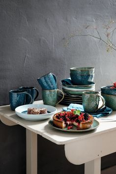Shop Leonardo online or in-store at Arnotts. Table Settings, Dining, Meal, Table Top Decorations, Place Settings, Dinner Table Settings, Restaurant, Table Arrangements