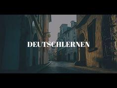 deutsch.lernen.Goethe Zertifikat. a1`a2`b1´b2´c1´c2....60min - YouTube