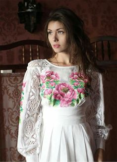 New Embroidery Fashion Boho Wedding Dresses Ideas Women's Fashion Dresses, Boho Fashion, Fashion Design, Boho Wedding Dress, Wedding Dresses, Modest Dresses Casual, Ethno Style, Vintage Inspired Dresses, Embroidery Fashion