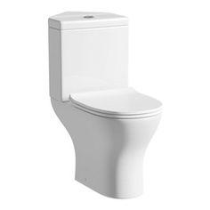 white wooden toilet seat soft close. Nouveau  Beech Moulded Wood Soft Close Toilet Seat By Showerdrape Seats Bathrooms Pinterest Kids toilet seat Coloured seats and