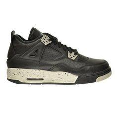 Nike air jordan 4 Homme 761 Shoes