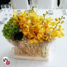 YaU evenimente _ TWINS_ botez la Zorile in Constanta (3)  #yauconcept #yauevents #floralart #floral #flowers #floraldesign #florist #flowers #floralstructure #hydrangea #orchids