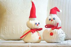Snowman, Christmas Ornaments, Holiday Decor, Sweaters, Diy, Home Decor, Xmas Ornaments, Do It Yourself, Decoration Home