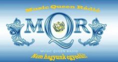 Music Queen mulatós Rádió - online rádió - TunedUp