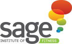Sage Institute of Fitness