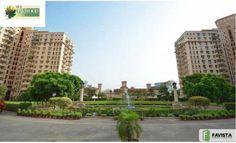 http://bestpropertyindelhi.com/property-rates-in-gurgaon/  real estate investment in Gurgaon