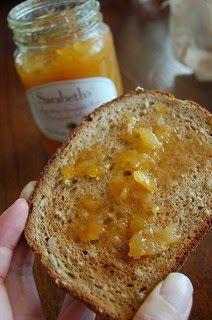 Tamarind Mango Jam Recipe | Tour of Africa Guava Jam, Mango Jam, Tamarind Fruit, Tamarindus Indica, Tamarindo, Jam Recipes, Marmalade, Preserves, Jelly