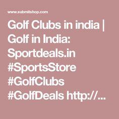 Lining Badminton, Badminton Racket, Social Bookmarking, Golf Clubs, India, Sport, Goa India, Deporte, Sports