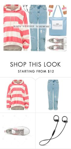 """""""Wish List"""" by meyli-meyli ❤ liked on Polyvore featuring contestentry, polyPresents and gamiss"""