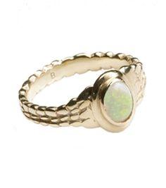 Catbird::Rings::Creature Ring