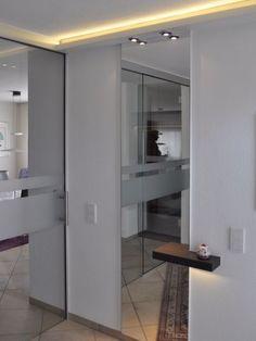 klocke-spiegel-garderobe.jpg (487×650)