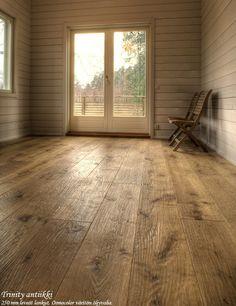 Best Of Wood Basement Floors