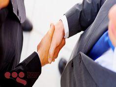 En EOG, trabajamos diariamente para brindarle el mejor servicio. EOG CORPORATIVO. Gracias a los principios y valores con los que nos regimos, hemos captado clientes que nos han dado su confianza durante ya, varios años. Esto nos ha permitido lograr relaciones comerciales con grandes empresas que respaldan nuestro trabajo y cada día, crecemos para seguir brindándole el mejor servicio. En Employment, Optimization & Growth, le invitamos a visitar nuestra página en internet. www.eog.mx…