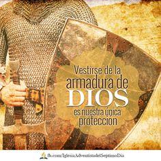 143 mejores imágenes de Princesa Guerrera de DIOS