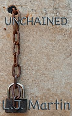 Unchained, from a daughter he barely knew comes a grandson he didn't know he had.