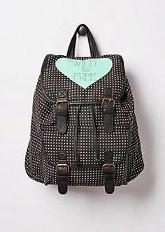 Backpacks  Shop rue21.com for cool school backpacks for teens! Perfect for high  school or college 86e24151d5906
