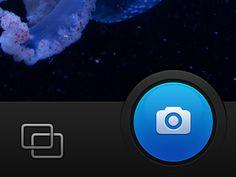 Snapchat redesign rebound by Farzad Ban