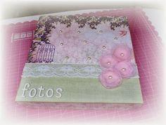 http://www.crieartezzanato.blogspot.com.br/2013/12/caixas-com-tecnicas-de-scrapbooking.html