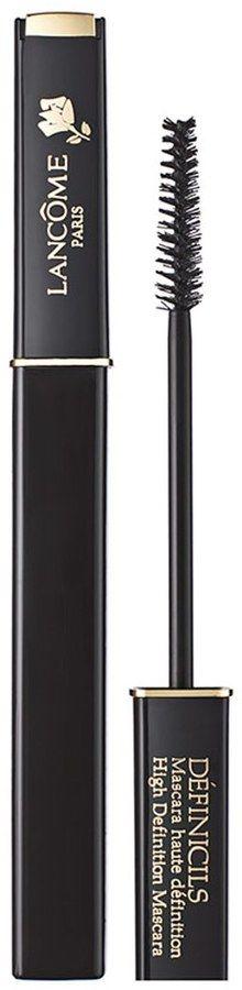 Lancôme 'Définicils' High Definition Mascara