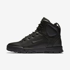 Nike Air Nevist 6 Men's Shoe