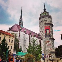 Lots of restoration going on here getting ready for the 500 year anniversary in 2017 Wittenberg Germany Martin Luther Reformation, Protestant Reformation, Interesting Buildings, Lutheran, Travel Memories, France Travel, Christian Faith, Big Ben, Restoration