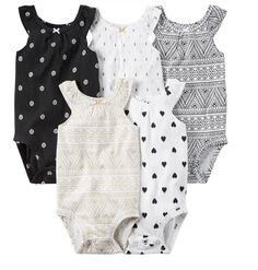 e1159e9a40426 310 Best Baby Clothing images