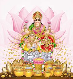 Dhanteras Puja Vidhi – How to do Puja on Dhanteras to get Good Health, Prosperity DHANTERAS October 2017 (Tuesday)Dhanteras Puja Muhurta = to = 0 hours 47 minutesPradosh Kaal = to Kaal = to is the first. Lakshmi Photos, Lakshmi Images, Shiva Photos, Hanuman Images, Krishna Images, Indian Goddess, Goddess Lakshmi, Dhanteras Puja Vidhi, Air Gear Anime
