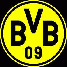 Borussia Dortmund.  Probably my favorite non-Spurs football club.  Especially Jurgen Klopp, their manager.