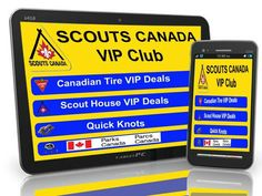 Scouts Canada App Scouts Canada, Parcs Canada, App, Dress, Costume Dress, Dresses, Flower Girl Dress, Gowns, The Dress