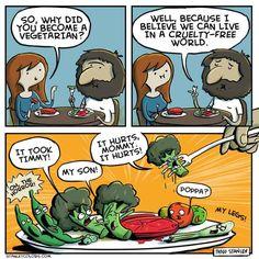 comics-pablo-stanley-vegeterian-789700.jpeg (625×625)