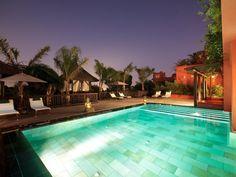 swimming-pool-5-hotel-barcelo-asia-gardens21-1923.jpg 800×600 pixels