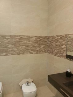 Some Recycled Tile, Interesting | Interesting Interior Details | Pinterest  | Porcelain Tiles, Tile And Porcelain