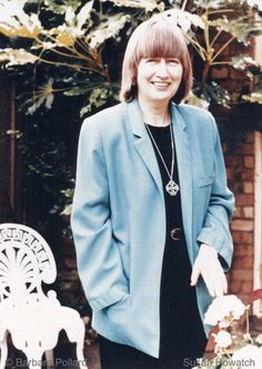 Susan Howatch, love her Anglican series