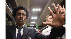 Juve Transfer: Juan Cuadrado http://gianluigibuffon.forumo.de/post73830.html#p73830