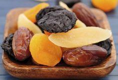Эти плоды содержат вещества, которые вызывают восстановление тканей, составляющих межпозвонковые мягкие диски...