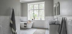 Bathroom Design Inspiration, Downstairs Loo, Clawfoot Bathtub, Houzz, My Dream Home, Interior Design, Stone, Spa, Ideas