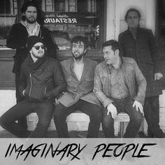 BY ROBERT JAMES SMALL BATCH EVENT SERIES SPONSORED BY KNOB CREEK AND PBR.  BY ROBERT JAMES WILLIAMSBURG 193 GRAND ST ( BETWEEN BEDFORD // DRIGGS)  MAY 26TH 7 TO 11 BANDS COME ON AT 8:30  MONY TAMONY // IMAGINARY PEOPLE  INFO@BYROBERTJAMES.COM  #smallbatch #smallbatchbrj #brjknobcreek #pabstblueribbon #knobcreek #byrobertjames #dapper #style #men #menswearblogger #menswearblog #menswearstyle #mensstyle #mensstyles #mensfashion #mensfashionpost #mensfashionblog #fashion #fashionblogger…