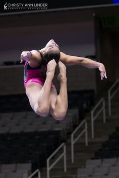 "Laurie Hernandez on beam.""These girls are absolutely amazing"".My complete and full respect. Gymnastics Facts, Gymnastics Routines, Gymnastics Images, Gymnastics World, Gymnastics Coaching, Amazing Gymnastics, Artistic Gymnastics, Olympic Gymnastics, Gymnastics History"
