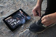 Das E-Book für Laufanfänger! Mit dem Laufen beginnen und durchstarten!