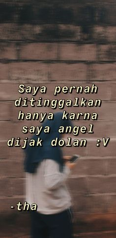 Loss Quotes, Me Quotes, Qoutes, Funny Quotes, Quotes Lucu, Quotes Galau, Story Quotes, Cartoon Jokes, Reminder Quotes