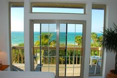 North Captiva Island, House, 4 Bedrooms, 4 Baths (Sleeps 8) 5700w no boat