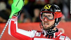 Is Marcel Hirscher The Greatest Ski Racer Of All Time?